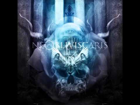 Ne Obliviscaris - Curator [from Citadel, new song 2014]