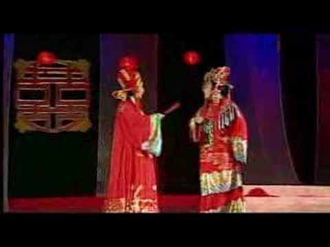 Tiet Dinh San - phan 4