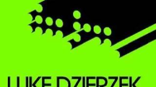 Luke Dzierzek - WTFIT