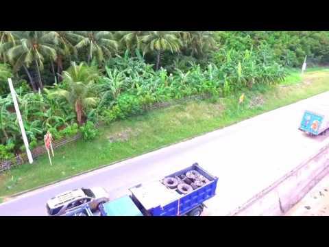 Gumaca, Quezon Province Philippines