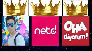 Türk Youtuberlar | En Çok Abonesi Olan Türk Youtube Kanalları - Youtube'Cu Girl