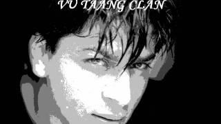 Blew Up - Vu Tang Clan