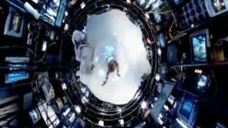 "(Drop Dead) Beautiful Feat. Sabi ""Fan Made Music Video"""