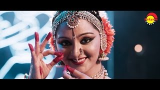 Download Dhithiki Dhithiki Thai | Manju Warrier | Classical Dance | Ennum Eppozhum MP3 song and Music Video
