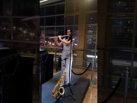 female-flutist,-female-flute-player-|-wedding-musicians-|-bahrain-|uae-|-qatar-|-ksa-|-saudi-arabia