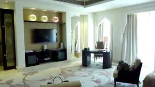 one only the palm dubai room review palm manor room