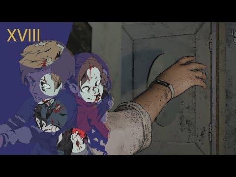 """""""Interpretazione III"""", Resident Evil 2 Remake Blind Run - Lo Spirito della Riscoperta IV [18]"""
