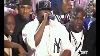 Video Ja Rule, Fat Joe, Lil Jon, Tego Calderon, Terror Squad & Eve LIVE!!! download MP3, 3GP, MP4, WEBM, AVI, FLV September 2017
