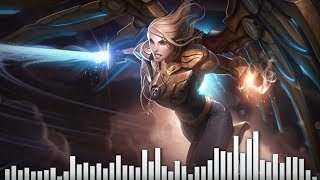 Best Songs for Playing LOL #86 | 1H Gaming Music | EDM & House…