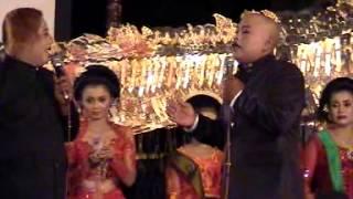 Dalang Tribasa - Guyon Limbukan Bersama Belong Cs