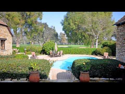 4285 Country Club Drive Long Beach, CA