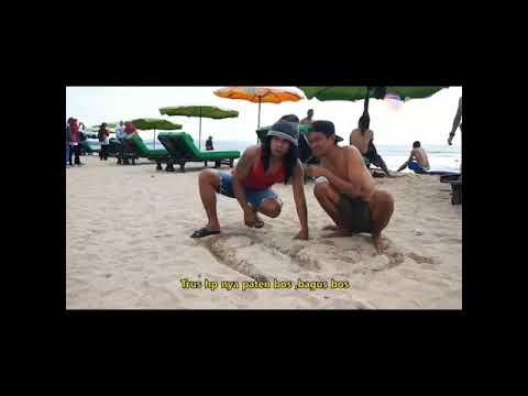 Video terbaru  preman terkuat dibumi mael Lee bukan kaleng kaleng