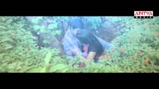 Naa Samiranga Telugu Movie - Ento Gonthu Promo Song - Dilip, Saikumar ,Priyanka, Yaswin