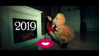 ☆ Irina Lepa si Razvan de la Pitesti - Ale Ale Noastre Buze ☆ (Videoclip) ♫ 2019