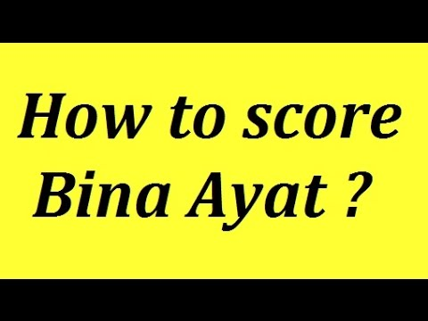 Bahasa Melayu Spm Tatabahasa Bina Ayat Youtube