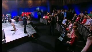 Савік Шустер про відключення з ефіру