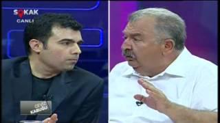 Ceviz Kabuğu Türklük Tarihi 13.06.2014 Bölüm.3