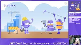 Migrating .NET Framework Web Apps to Azure