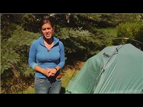 Backpacking u0026 C&ing Tips  How to Choose a Backpacking Tent  sc 1 st  YouTube & Backpacking u0026 Camping Tips : How to Choose a Backpacking Tent ...
