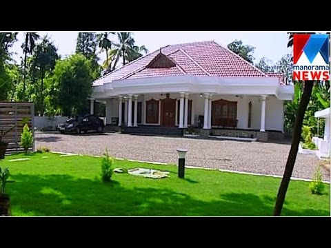 Cheerakathil House Veedu Old Episode Manorama News