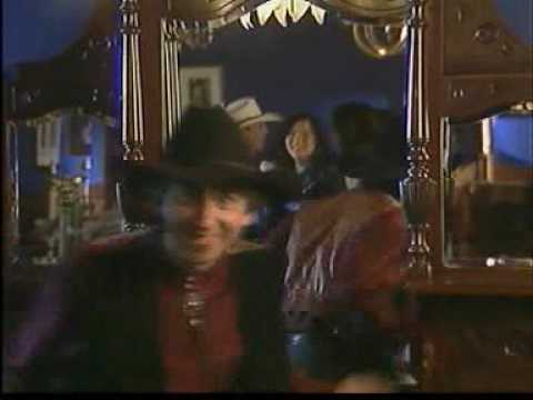 "Song ""I Like to Dance"" - Children's Music Video"