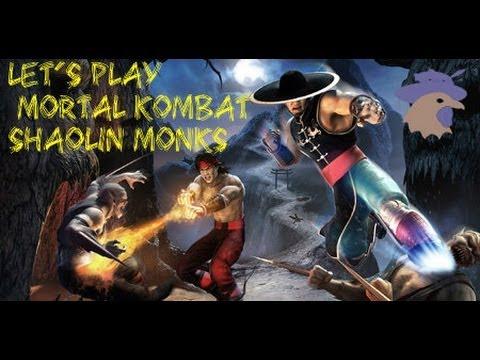 Mortal Kombat Kenshi   maxresdefault.jpg   Mortal kombat