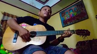 Download lagu LAGU KARO NARTA SIREGAR BAN LA KAM E Cover CHOREZ TANTA MP3