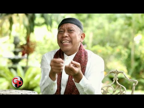 TUKUL ARWANA - SENYUM [Official Music Video]