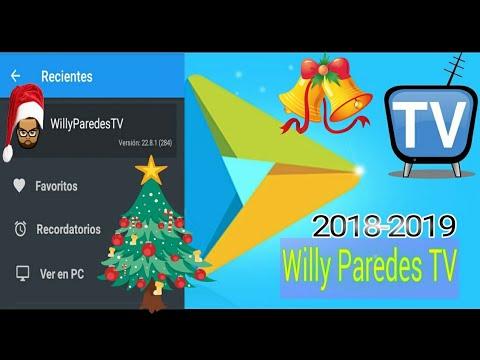 apk you tv player 19.6.6