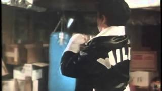 Something Special Trailer 1986