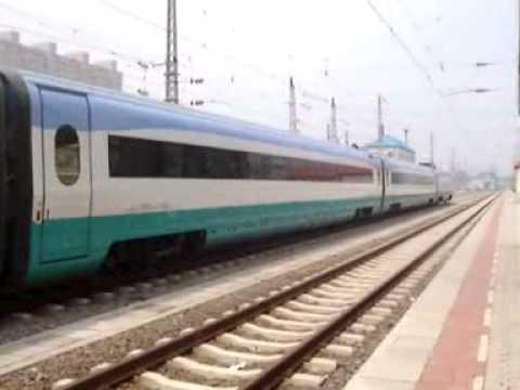 中国国鉄DJF1型電車 - JapaneseC...
