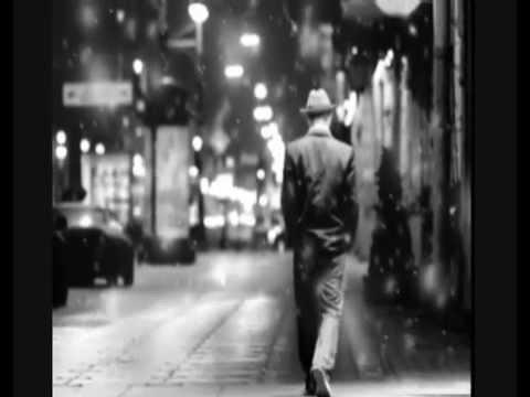 Frank Sinatra-  Strangers In The Night (subtitulos En Español)