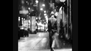 Frank Sinatra- Strangers In The Night Subtitulos En