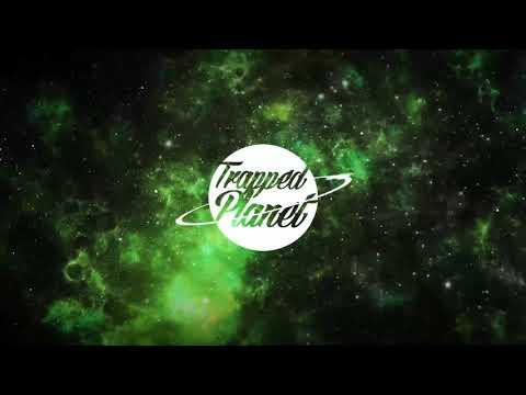 RL Grime - I Wanna Know (feat. Daya) [Ratitle Remix]