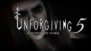 Zła kobieta to jest. | Unforgiving: A Northern Hymn #5