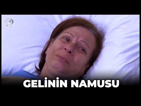 Gelinin Namusu - Kanal 7 TV Filmi