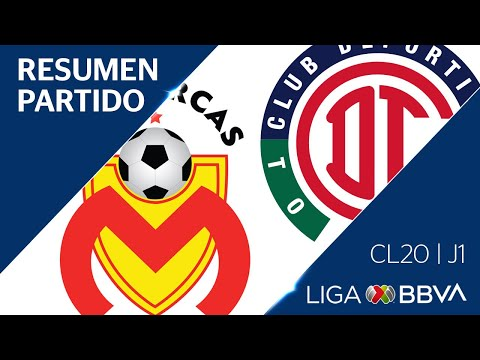 Monarcas vs Toluca (sub.20) from YouTube · Duration:  1 hour 55 minutes 57 seconds