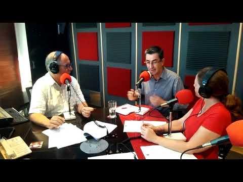 Posted: 24 Author: Civifyv.. Entrevista a RUBEN CEDEÑO en EL PORTAL.