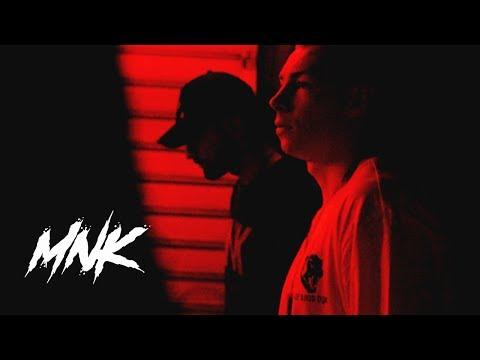MNK x FYRE - I REMEMBER (prod. by MNK)