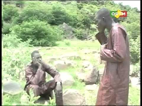 ZIKIRI SOLOMANE DIARRA  Abeban