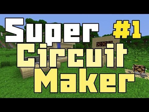 circuit mod super download maker