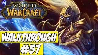 World Of Warcraft Walkthrough Ep.57 w/Angel - Lower Blackrock Spire!