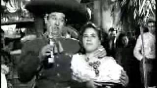 Quibo, Quibo Cuando   Pedro Infante y Jorge Negrete