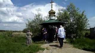 Свидовець (джерело)(Село Свидовець розташоване за 16 км від райцентру м. Бобровиці та за 9 км від залізничної станції Кобижча...., 2013-05-14T18:04:11.000Z)
