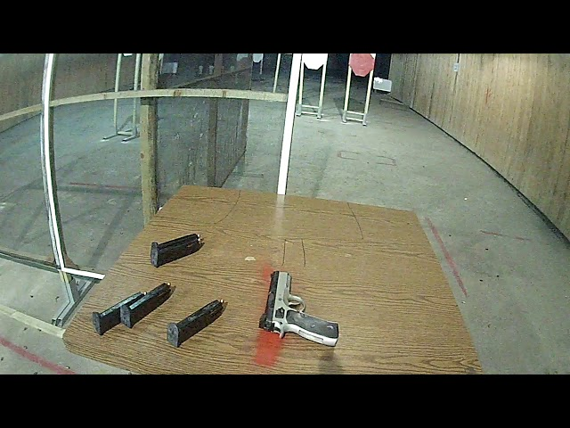 תחרות ירי מעשי צילום ממצלמת ראש
