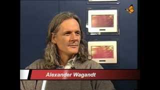 Spirituelles Weltgeschehen 32 TAGESENERGIE | Bewusst.tv 31.1.2013