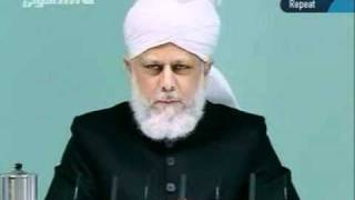 URDU KHUTBAH JUMA - 11-11-11.clip-1-to 11-clip-1.mp4