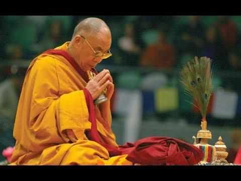 Méditation REIKI ZEN Flûte Bols Tibétains – GUÉRISON du Corps et de l'Esprit - PUISSANT Déstressant