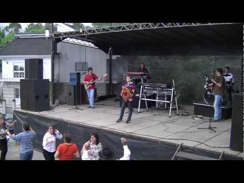 MUSICAL SOUND de Arcos de Valdevez - 3