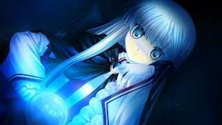 Rewrite #10 - Visual Novel Corner☆